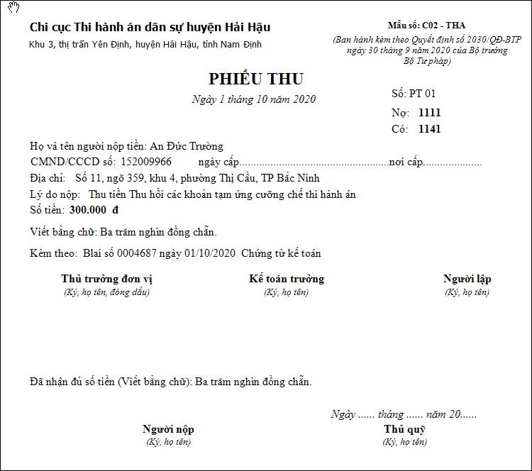 1.-Thu-tien-mat-04-1.03.1_1141.png