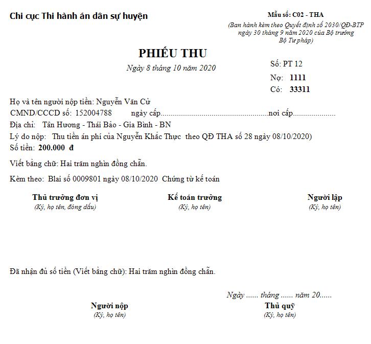 1.-Thu-tien-mat-04-1.03.1_333.png