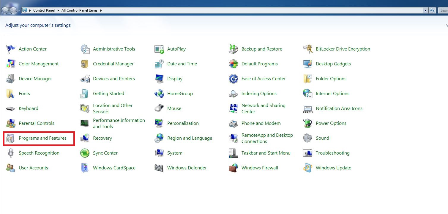 cloudnet2.JPG