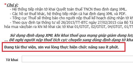 Dang-tai-thu-vien-vui-long-thuc-hien-chuc-nang-sau-it-phut.png