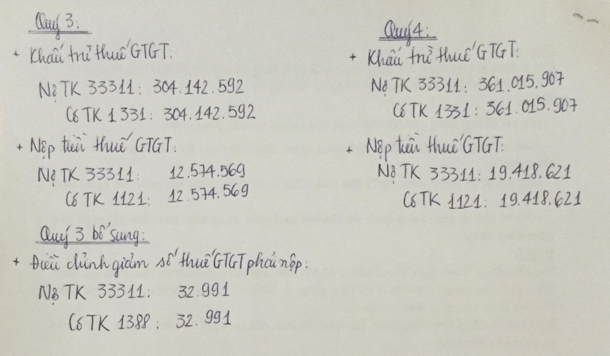 DD8B5575-672A-4819-A5CC-B9DE781C35D4.