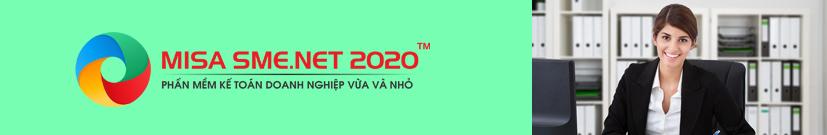 Học-phần-mêm-misa-đào-tạo-misa-sme-2020-miễn-phí.jpg
