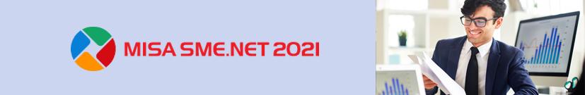 Học-phần-mêm-misa-đào-tạo-misa-sme-2021-miễn-phí-phần-mềm-kế-toán.jpg