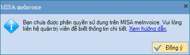 phanquyen1.png