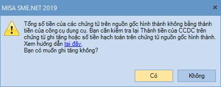 r3_ccdckhongbang_01.