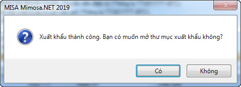 R7.1_anh2.