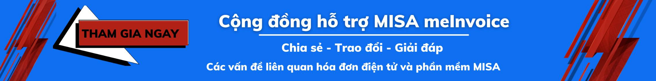 THAM GIA NGAY (6).png