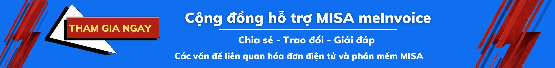 THAM GIA NGAY (7).png