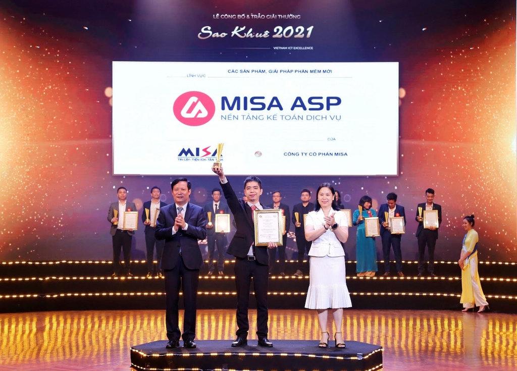 banner asp.misa.vn.jpg