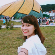 Thuận Nguyễn