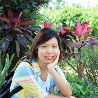 Trần Mai Nhung