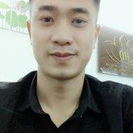 Đào Quang Hậu