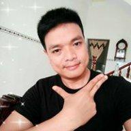Chien Duong