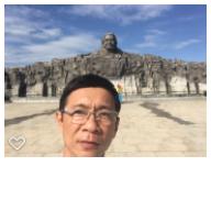Trương Tuấn Đạt