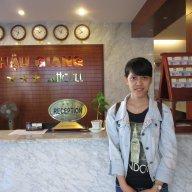 Phạm Thị Thanh Tiển