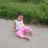 Hoang Huyen