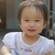 My Hanh