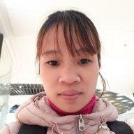 Thanh_Hà