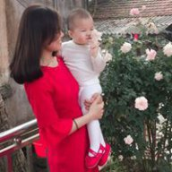 NguyenHoan