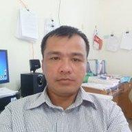 mactrungthai