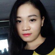 Lưu Thị Phương Hoa