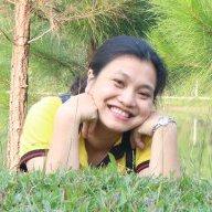 Phạm Thị Mai MISA