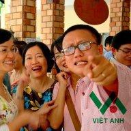 Nguyễn Mạnh Kha