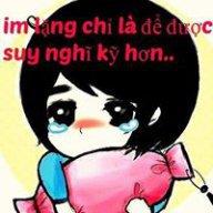 Ninh Hải Yến