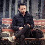 HOÀNG TRUNG SKY