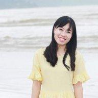Trần Yến Chi_MISA
