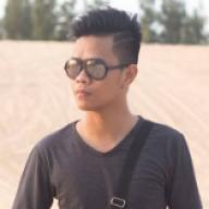 Dinh Doan