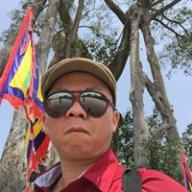 Khanh THADS Nam Trực