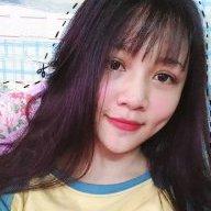 Tuong Minh