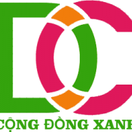 cdx_accountance