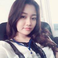 Hương Nhi113