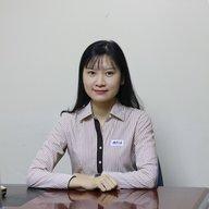 Nguyễn Mai Hương